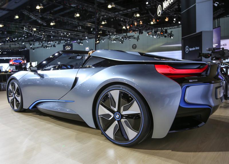 Tagboard LA Auto Show-454.jpg