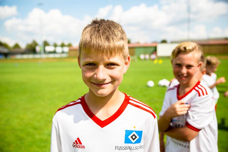 Feriencamp Ahlerstedt 07.08.19 - c (94).jpg