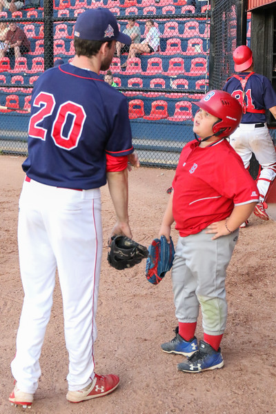 Red Sox 2019-6309.jpg