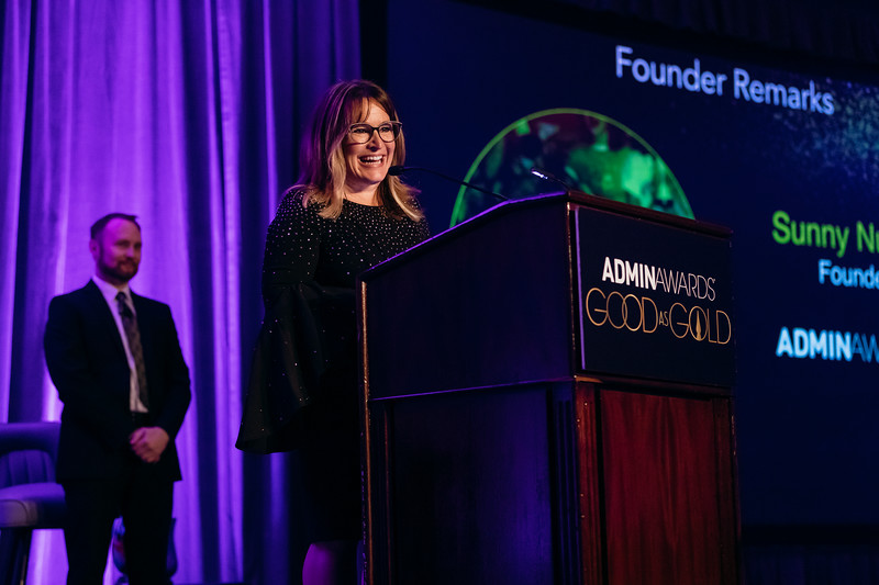 2019-10-25_ROEDER_AdminAwards_SanFrancisco_CARD1_0019.jpg