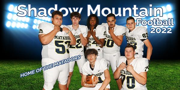 2021-08-30 fb Shadow Mountain Sr Banners