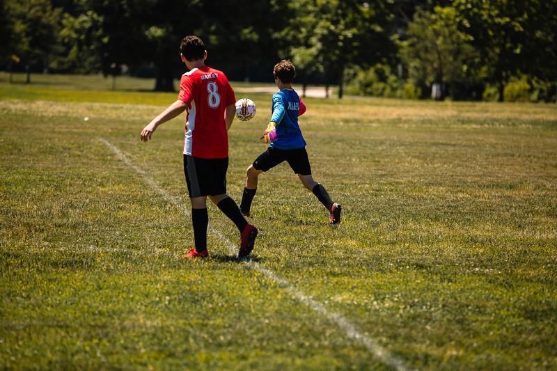 wffsa_u14_faters_day_tournament_vs_springfield_2018-10.jpg