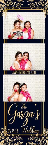 A Sweet Memory, Wedding in Fullerton, CA-501.jpg