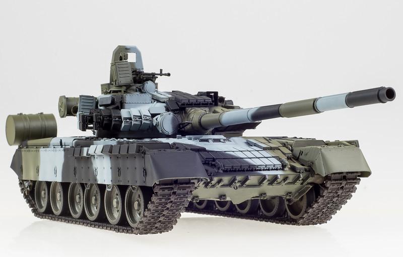 Trumpeter T-80BV 04-16-14-2-2.jpg