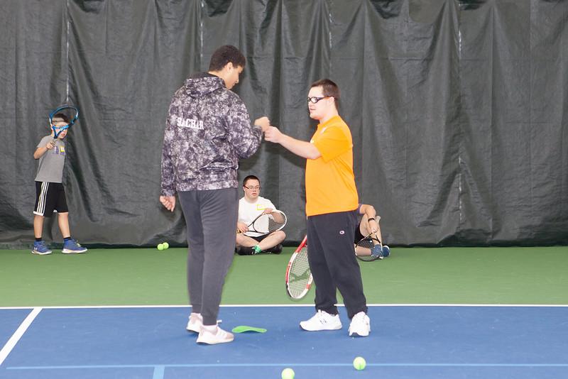 BATA_Buddy_Up_Tennis (88 of 119).jpg
