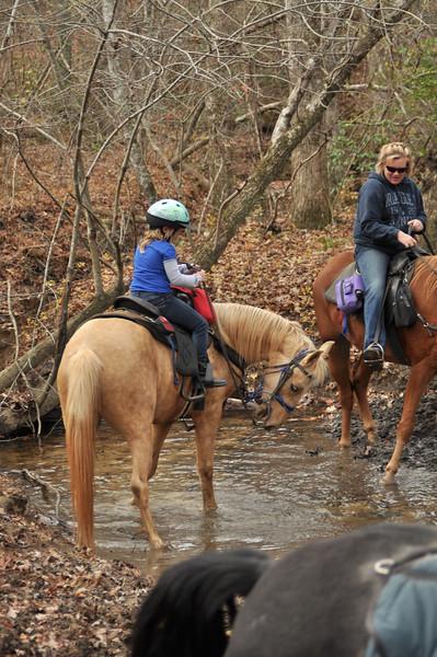horse-riding-0162.jpg
