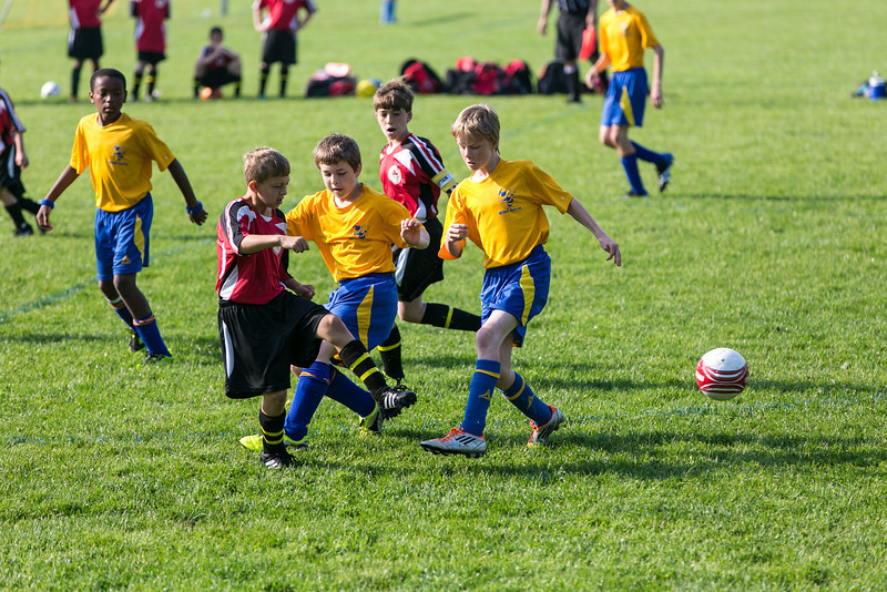 amherst_soccer_club_memorial_day_classic_2012-05-26-00747.jpg