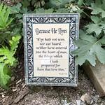 2018 INUMC Holy Land Pilgrimage (Jan. 29 - Feb 8)