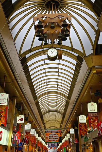 20121126_011_Upload.jpg