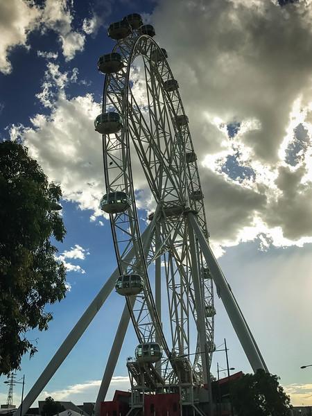 Melbourne-558.jpg