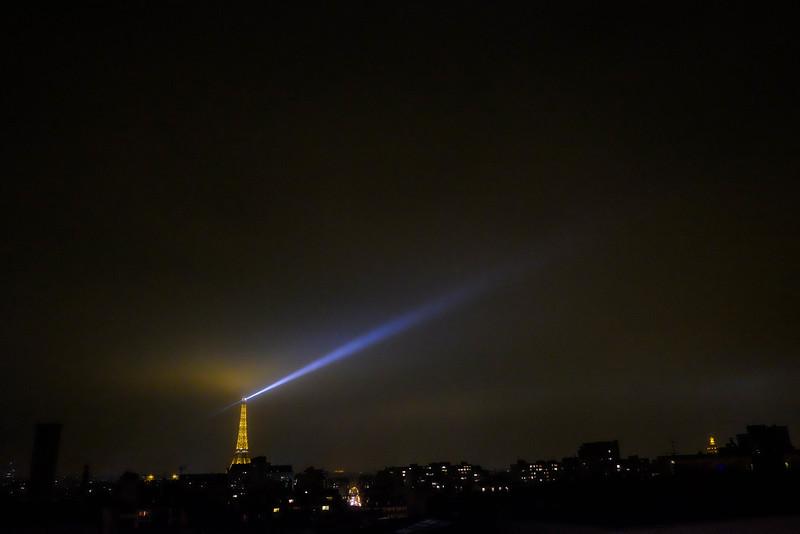 Paris_20150124_0014.jpg