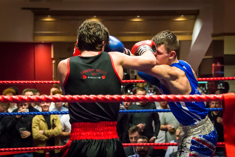 -Boxing Event March 5 2016Boxing Event March 5 2016-24351435.jpg