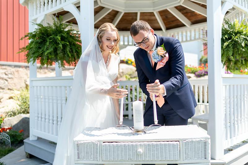 Morgan & Austin Wedding - 197.jpg
