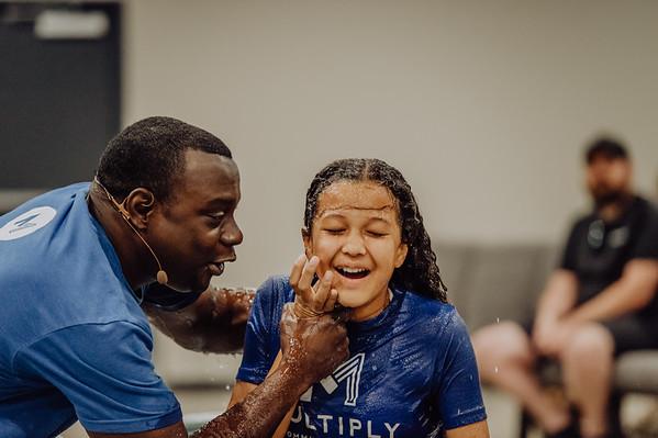 MCC Baptism 9-12-21