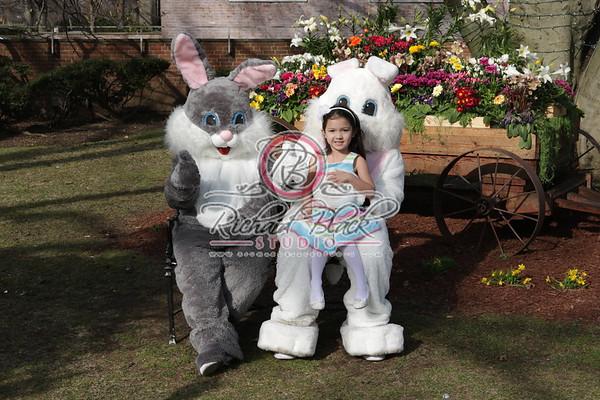 Carltun Easter 2019