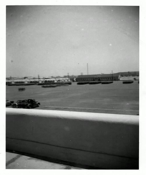 old-war-photo36.jpeg