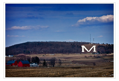 Platteville Wisconsin
