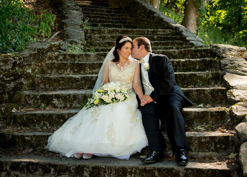 Guarino-Wedding-0246.jpg