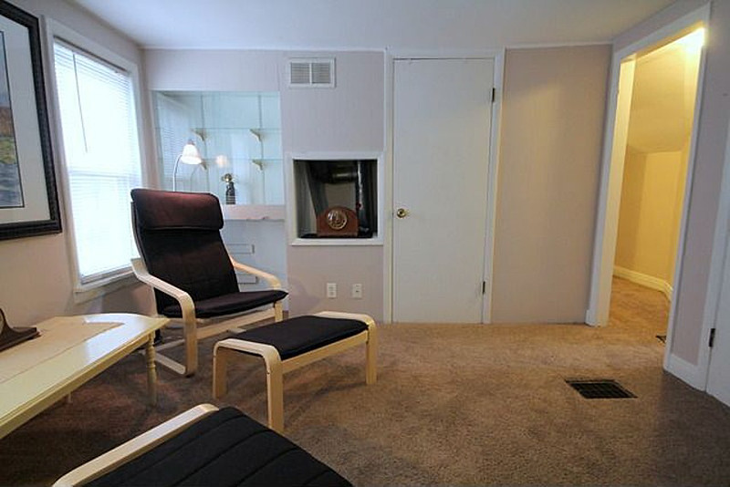 319 North Ave Real Estate Listing Photo (9).jpg