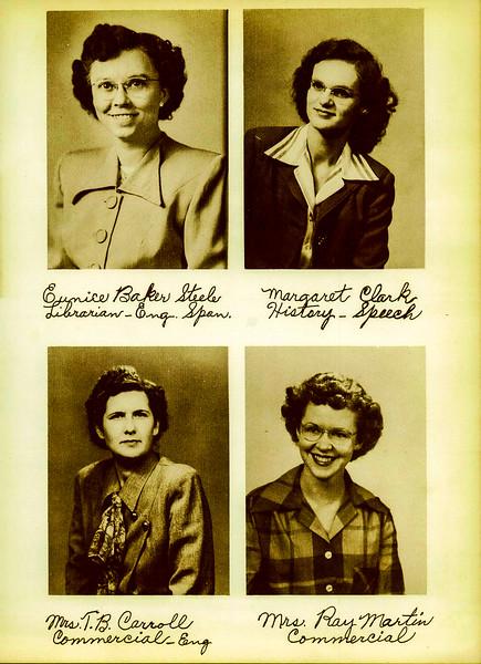 1949-Bremond-Yearbook-11.jpg