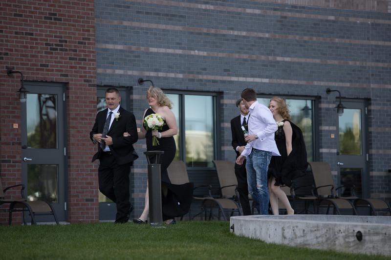 Lodle Wedding-187.jpg