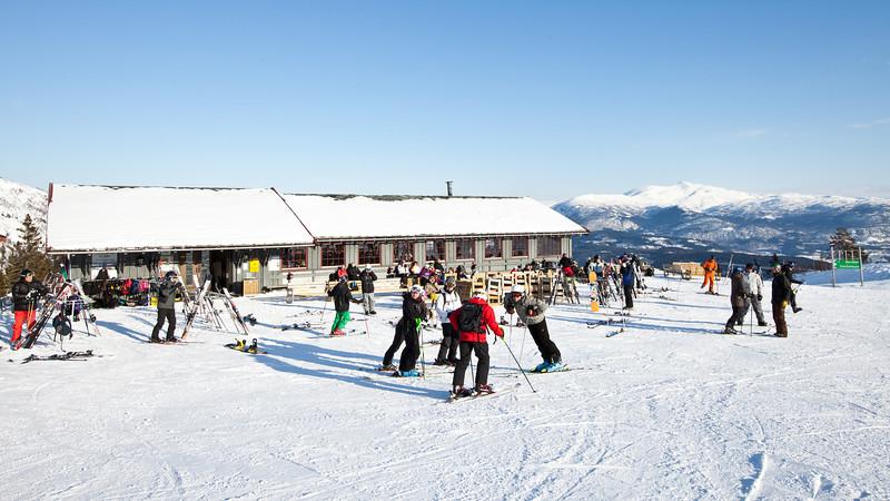 2011-02-22-Magisk tirsdag-Voss Resort-4513.jpg