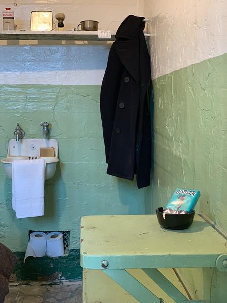 Alcatraz 0081.jpg
