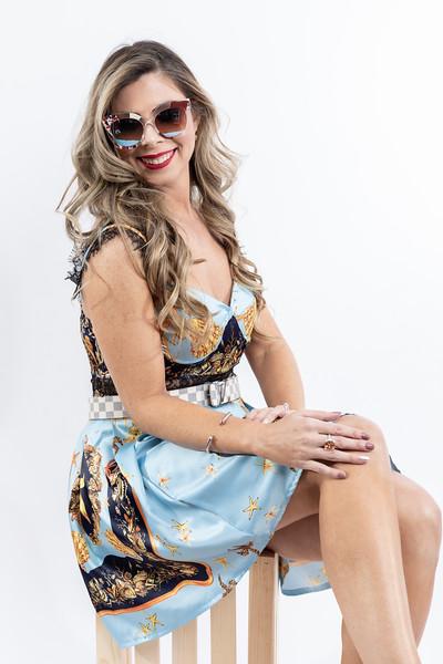 12.3.19 - Alessandra Muller's Modeling Session - -91.jpg