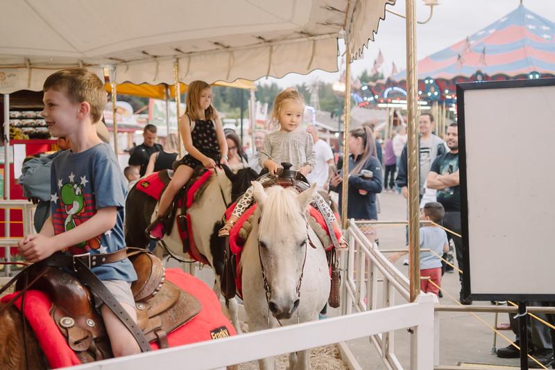 Washington State Fair | August 30th 2019-16.jpg