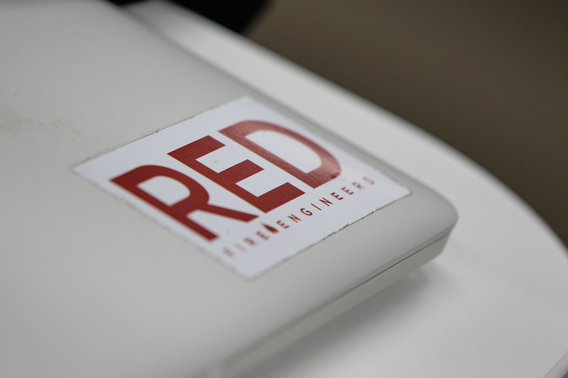Red Office_19.jpg