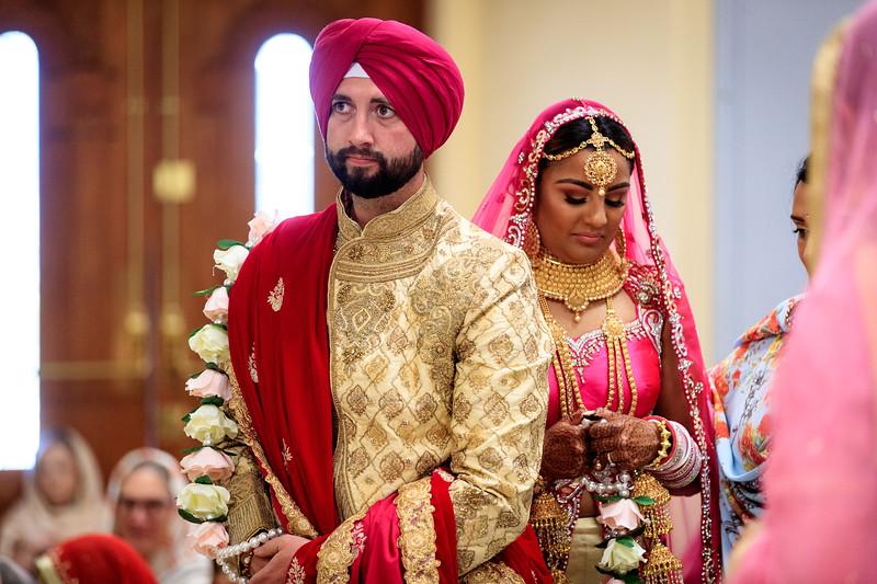 Neelam_and_Matt_Gurdwara_Wedding-1420.jpg