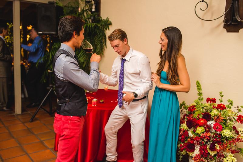 Wedding_1132.jpg