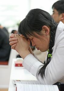 Worship-Asia_9794