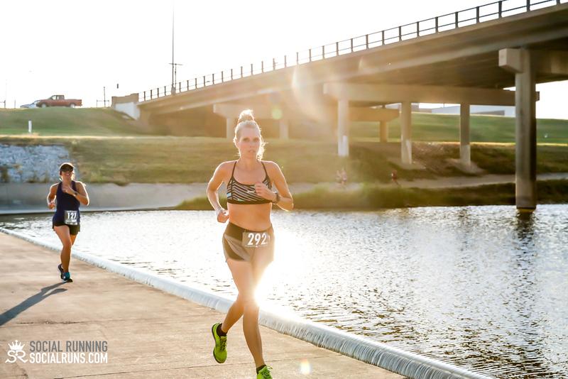 National Run Day 18-Social Running DFW-1400.jpg