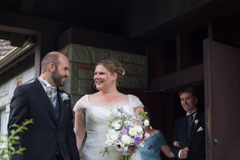 Mari & Merick Wedding - Formals-3.jpg