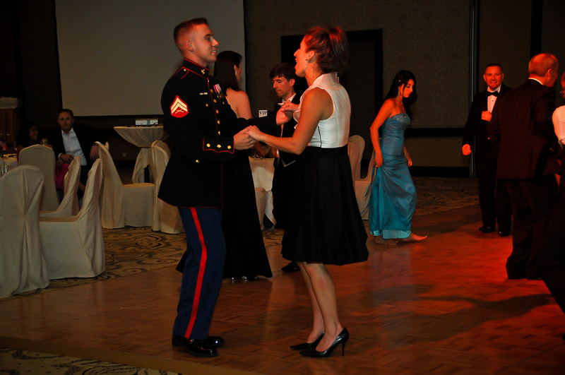 Marine Corps Ball WEB SIZE for print 11.2.12 (297 of 327).JPG