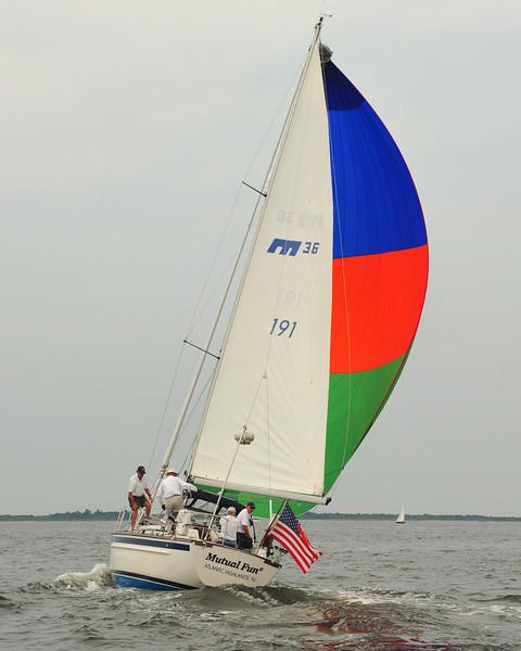 120707_Boat_Wall-471