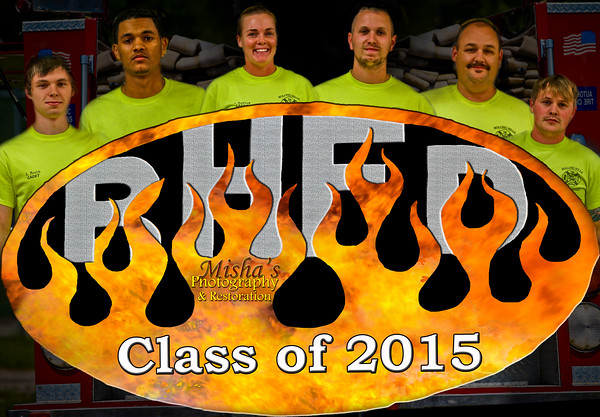 RHFD-2015 class session LB