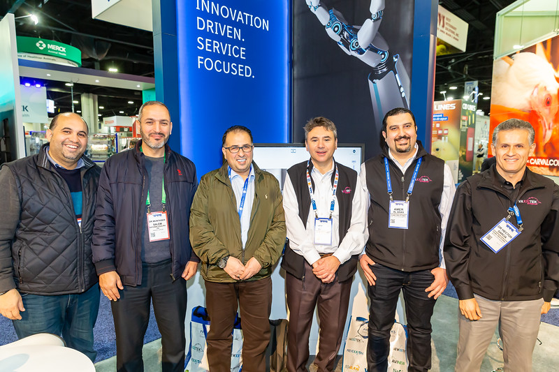 IPPE Poultry Show-VG-195.jpg