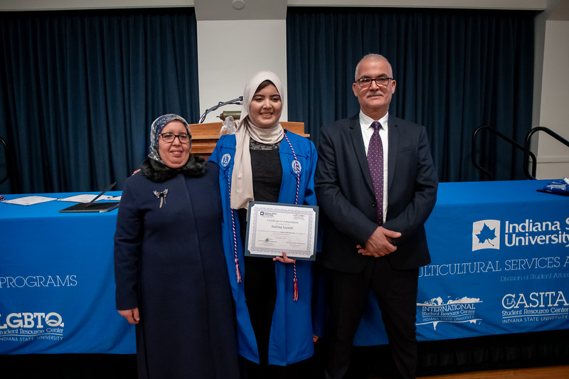 04 December 2019-Hispanic Global Graduation-5729.jpg