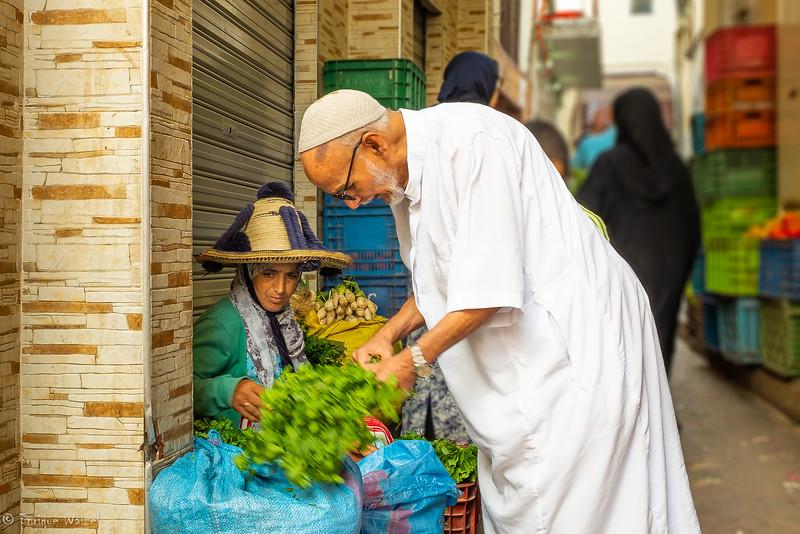 Tangier herbs.jpg