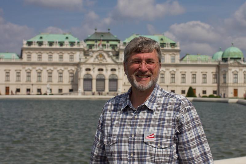 Vienna 2013-32.jpg