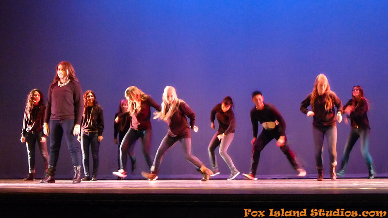 Dance Blast 2013 Curtis High School with Sydney Russell-12.jpg