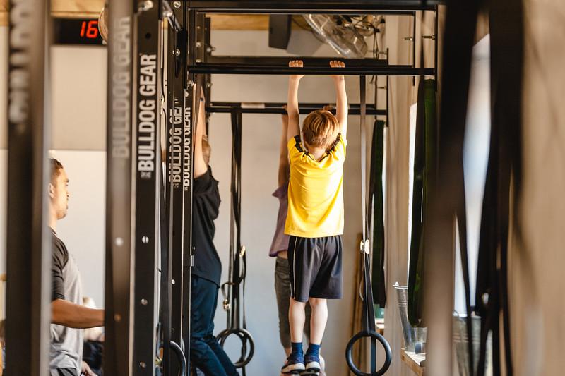 Drew_Irvine_Photography_2019_May_MVMT42_CrossFit_Gym_-66.jpg