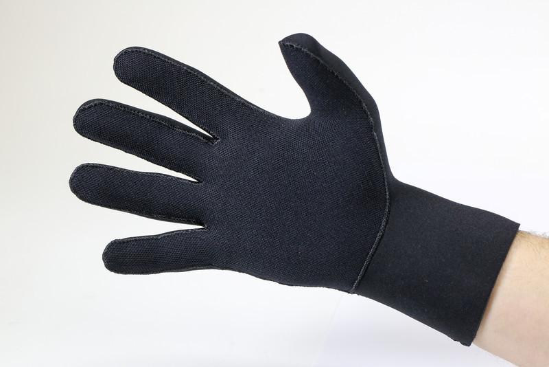 2014-01-24_ROEDER_OP_Glove_0041.jpg