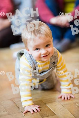 Bach to Baby 2018_HelenCooper_Bromley-2018-03-27-30.jpg