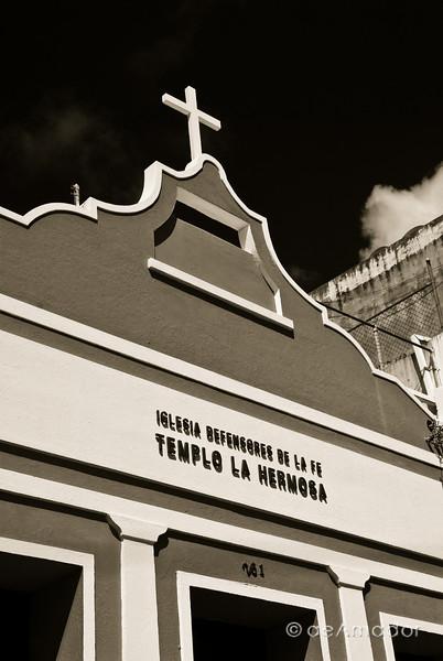 """Little Church"" _DSC0079aeamador©-OSJM2"