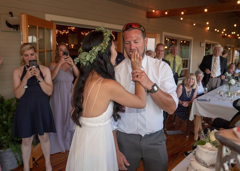 Hartman-Wedding-r-0725.jpg