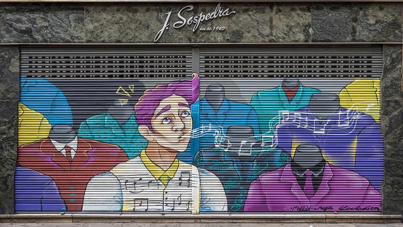 0630 Barcelona Graffeti 16x9.jpg