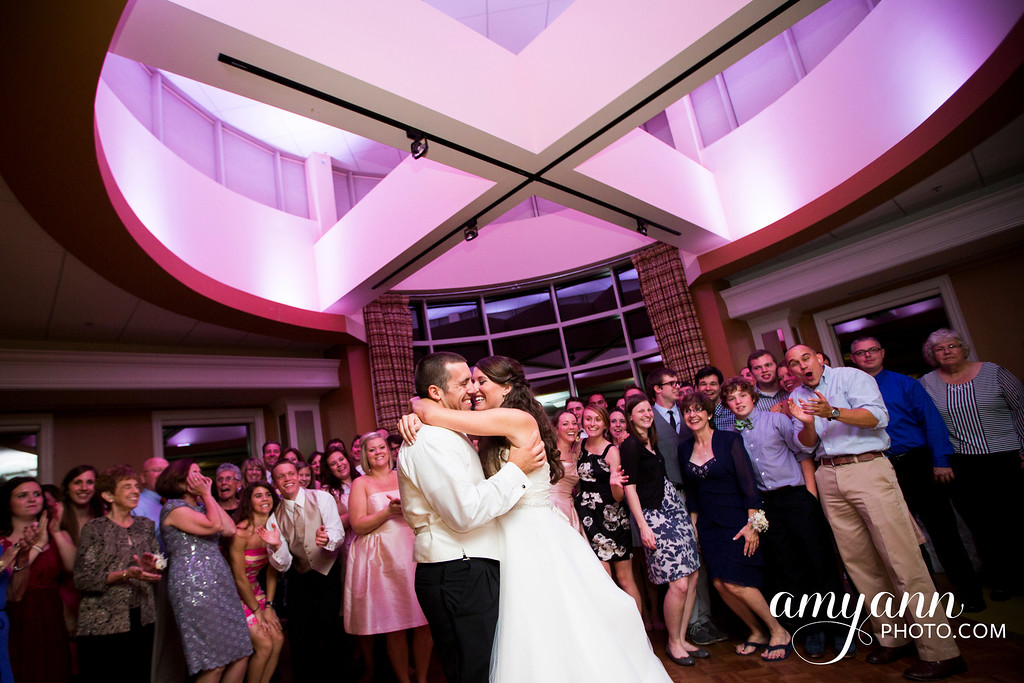 katiedave_weddingblog53